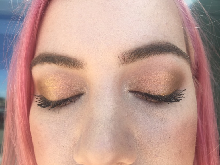 Blog makeup by macayla to see a full breakdown of all products used keep reading and if you havent experienced tom ford beauty products yet do yourself a favor and try the solutioingenieria Choice Image